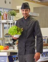 Men´s Chef Jacket Rimini