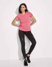 Women´s Bahrain T-Shirt